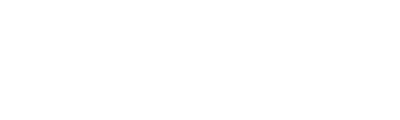 logo gourmet-ticket